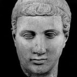 Diagoras fra Melos