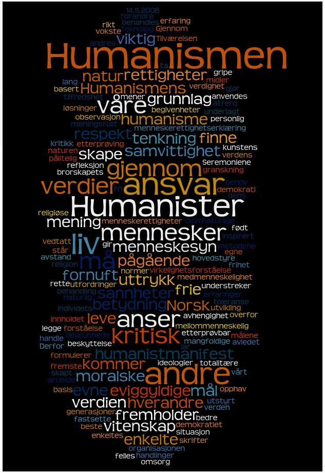 ordsky humanistmanifest