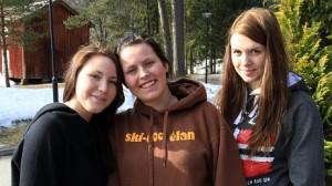 Lege nekter å skrive ut prevensjon til kvinner - sak i NRK 2011