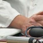 Det er viktig med godt forhold mellom fastlegen og pasienten